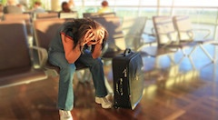 frustrated-traveler-726x400.jpg